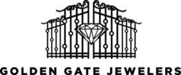 Golden Gate Jewelers